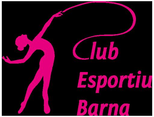Club Esportiu Barnarítmica